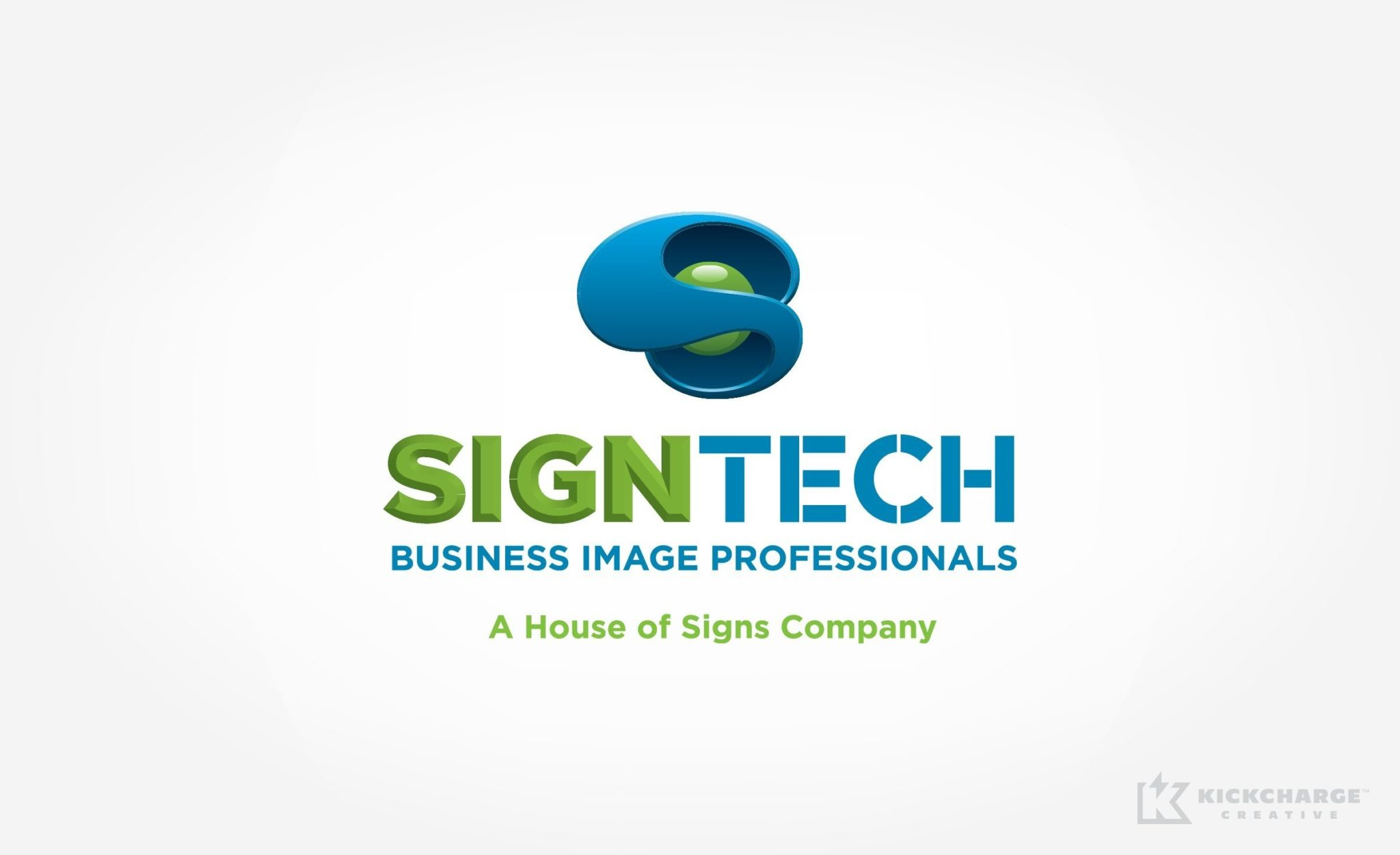 Business logo design company in colorado