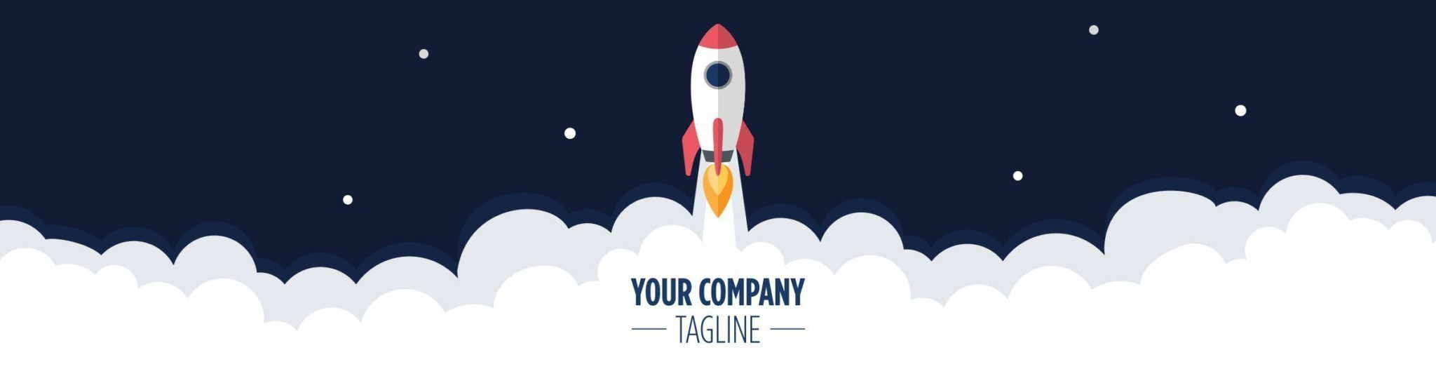 Hvac Marketing Crafting A Tagline That Sticks Kickcharge Creative Drawing Company