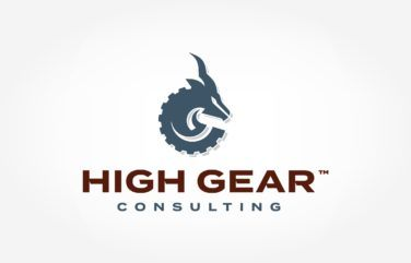 High Gear Consulting