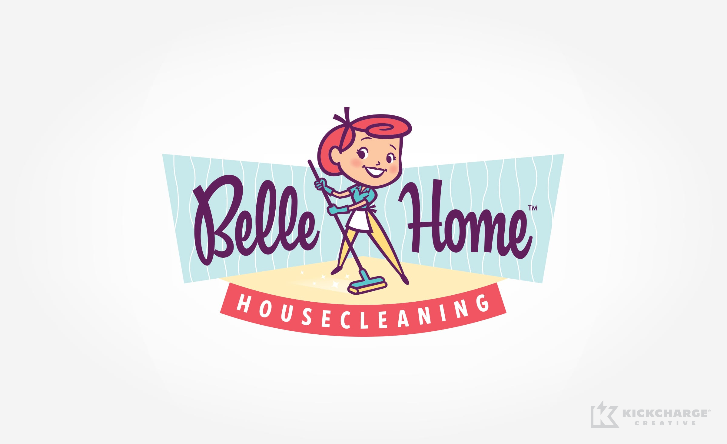 Belle Home Services