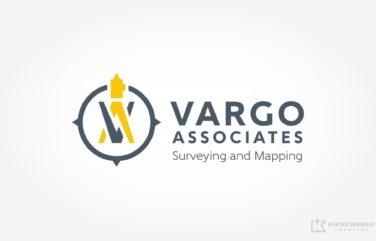 Vargo Associates