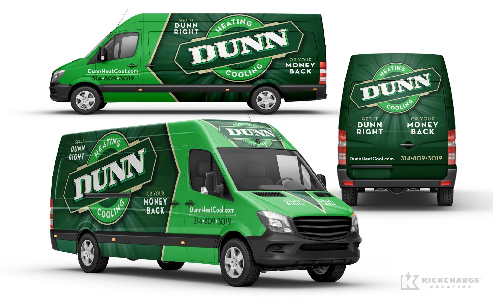 dunn heating and cooling