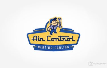 Air Control Heating & Cooling