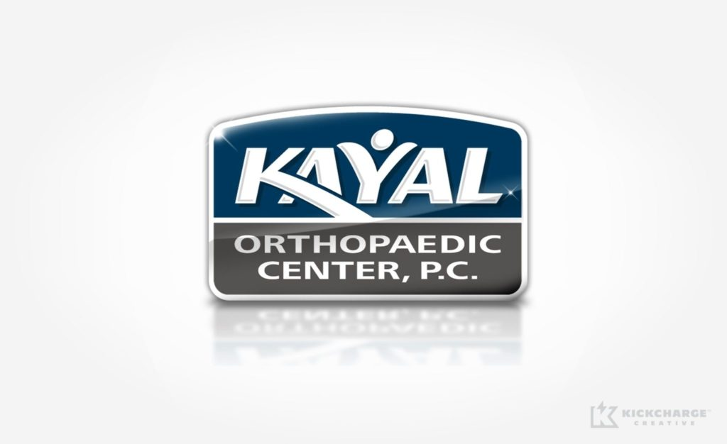 Kayal Orthopaedic Center