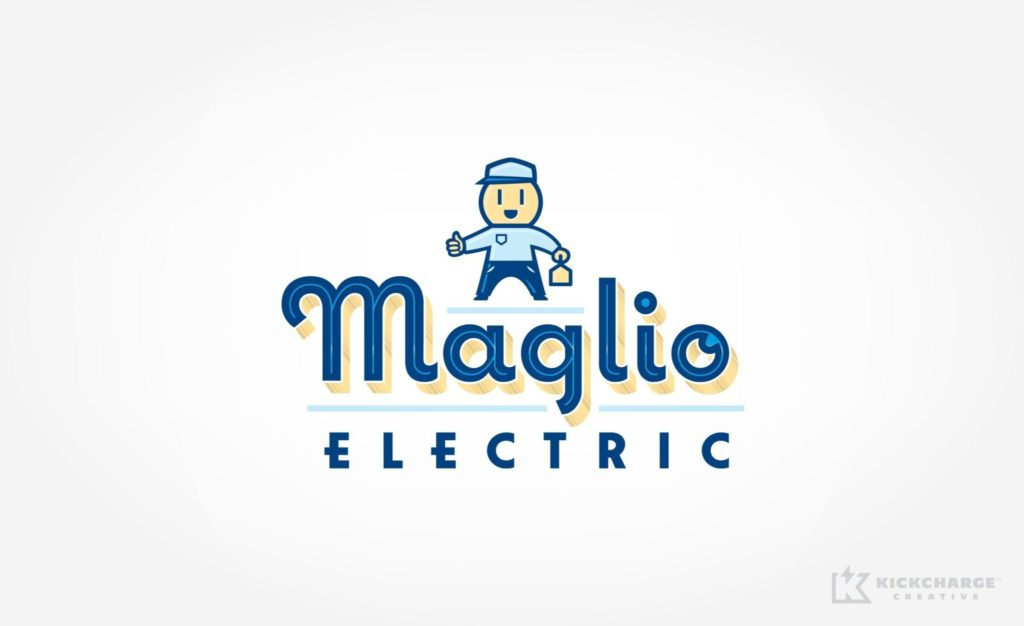 Maglio Electric