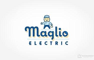 Maglio Electric