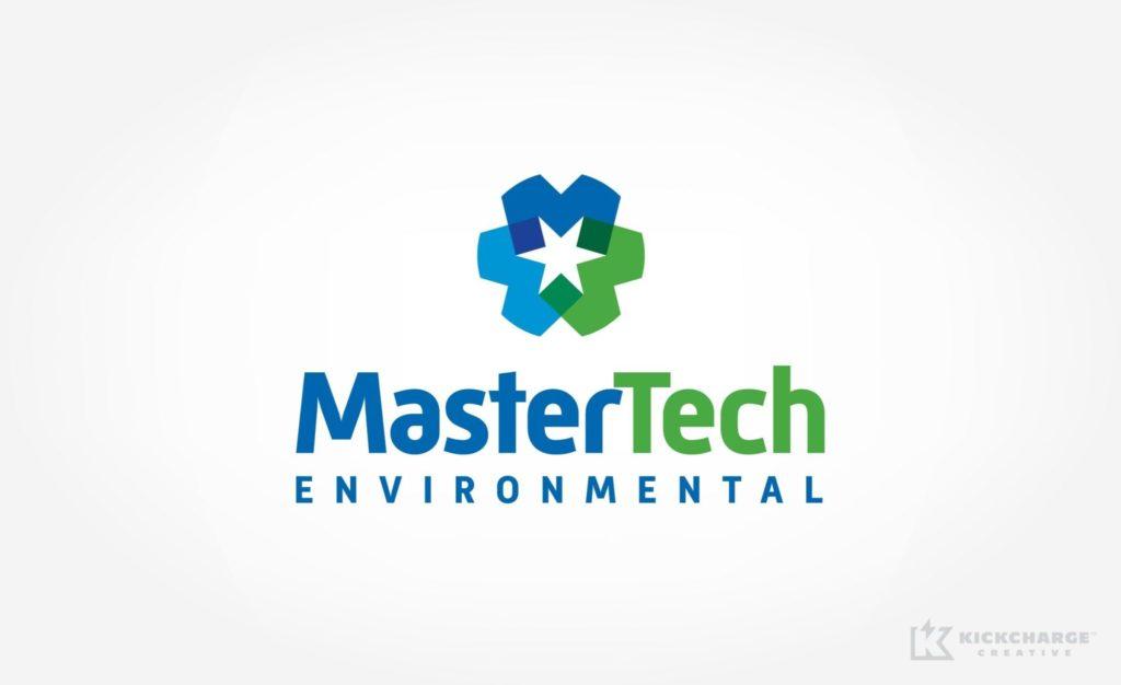 MasterTech Environment