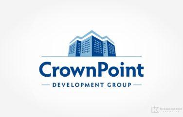 Crown Point Development Group