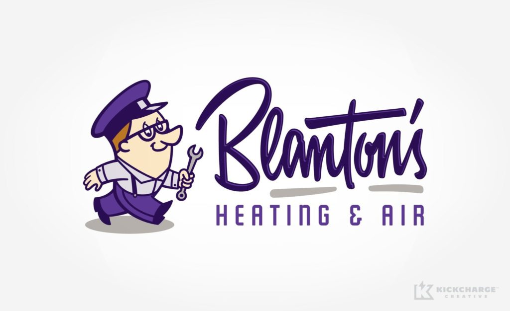 Blanton's Air, Plumbing & Electric