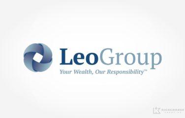 Leo Group