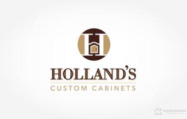 Holland's Custom Cabinets
