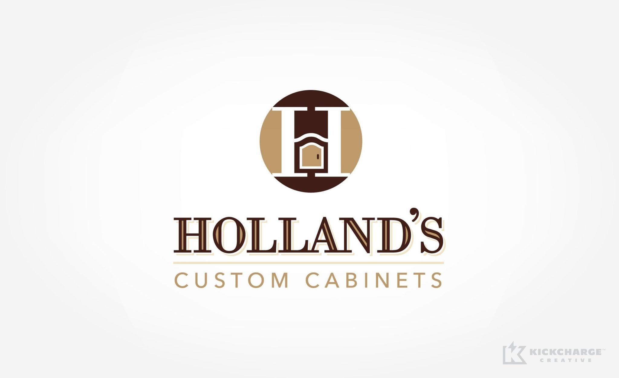 Holland's Custom Cabinets