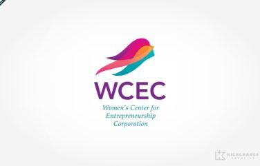 Women's Center for Entrepreneurship Corp.