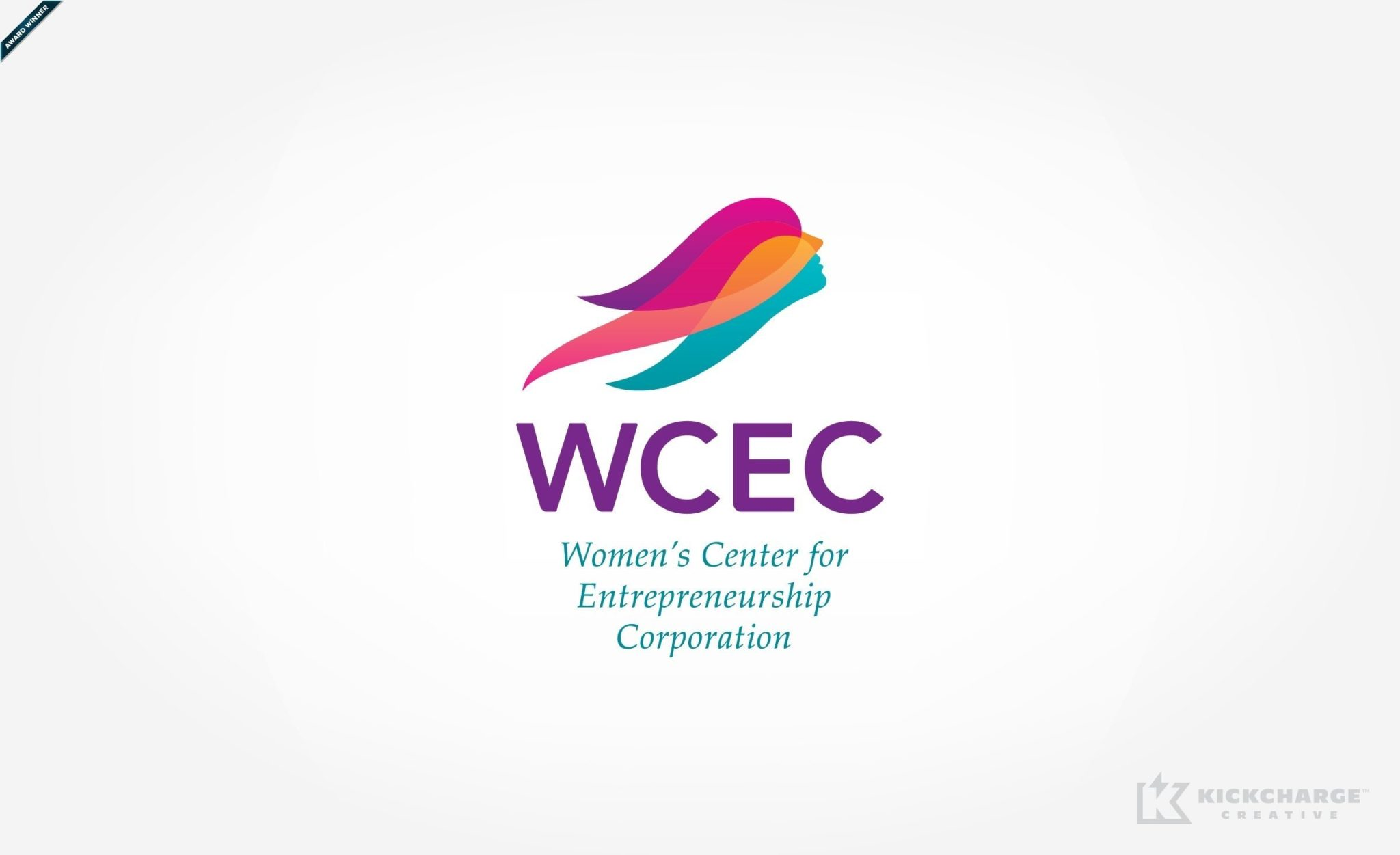 Women's Center for Entrepreneurship Corp.