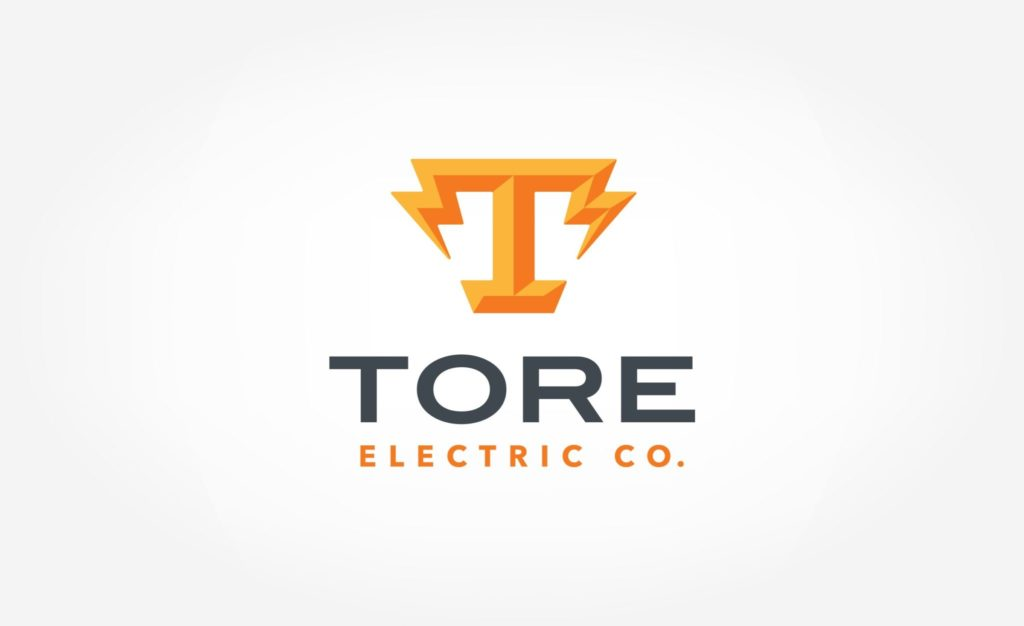 Tore Electric Co.
