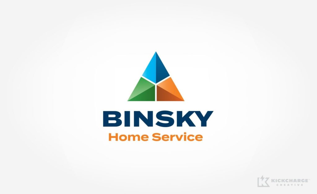 binsky home services