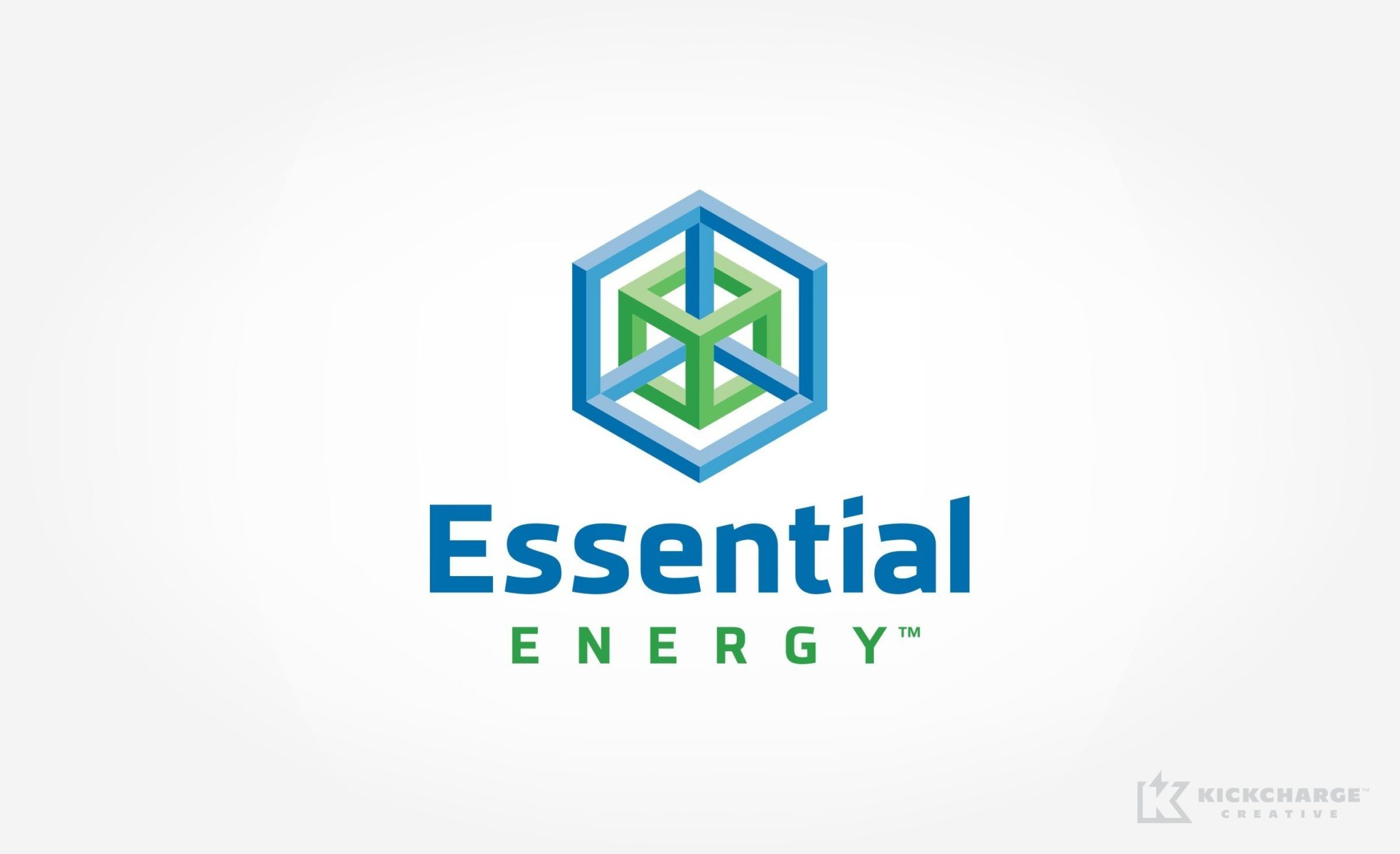 Essential Energy