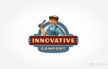 Innovative Comfort