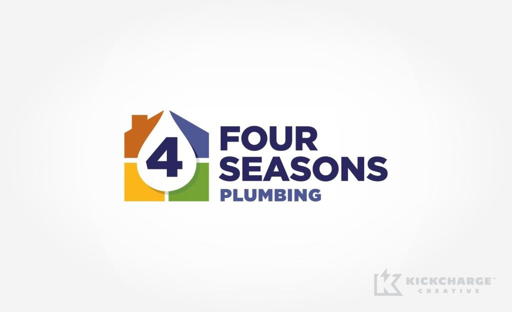 four seasons plumbing