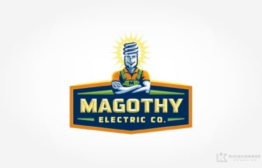 Magothy Electric