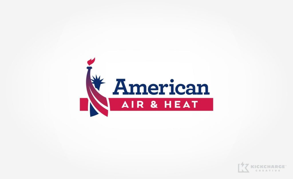 american air & heat