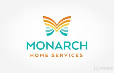 Monarch Home Services