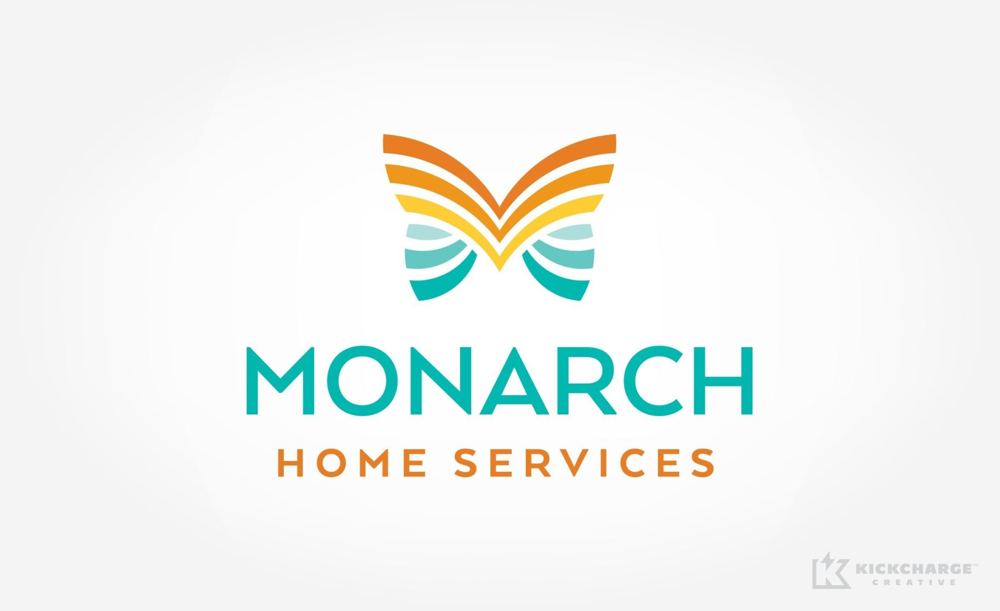Monarch Home Services