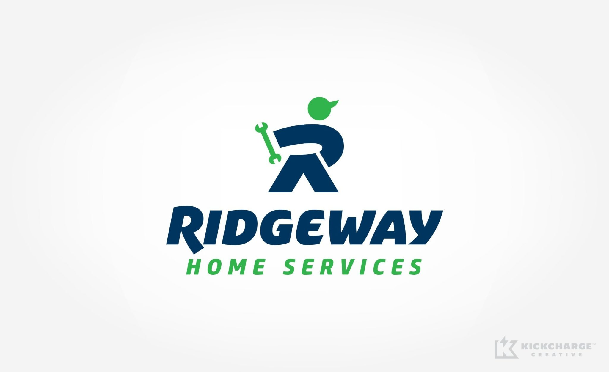 Ridgeway Home Services