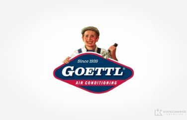 Goettl Air Conditioning