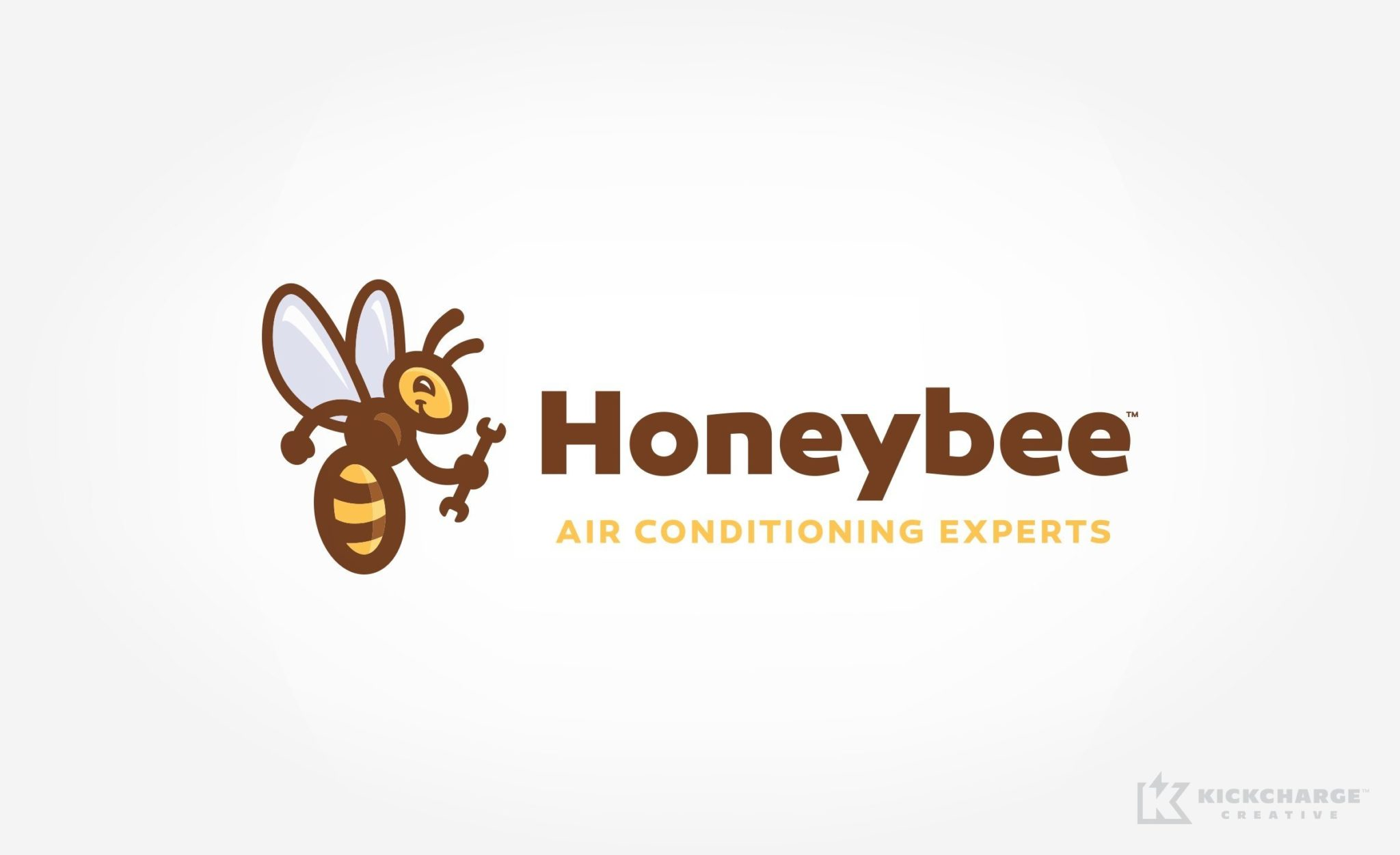 Honeybee Air Conditioning Experts