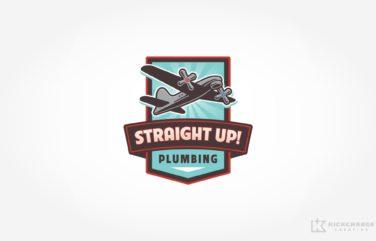 Straight Up Plumbing