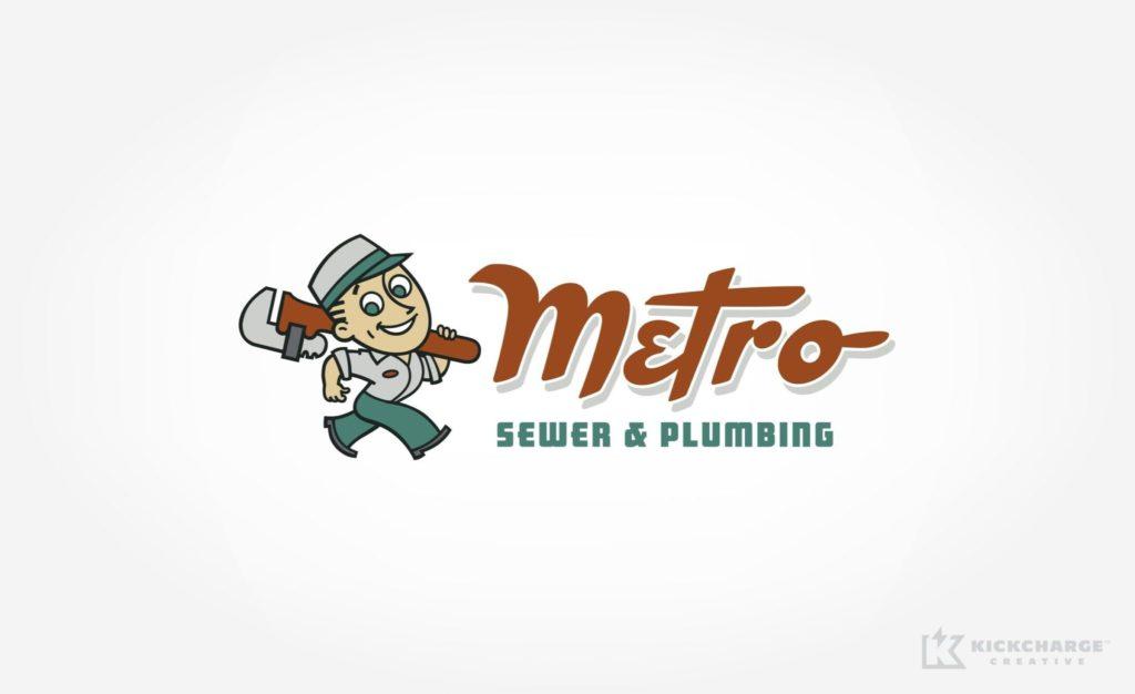 metro sewer & plumbing