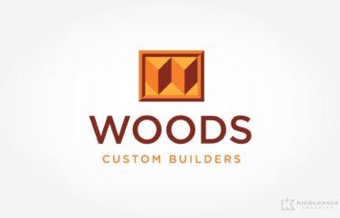 Woods Custom Builders
