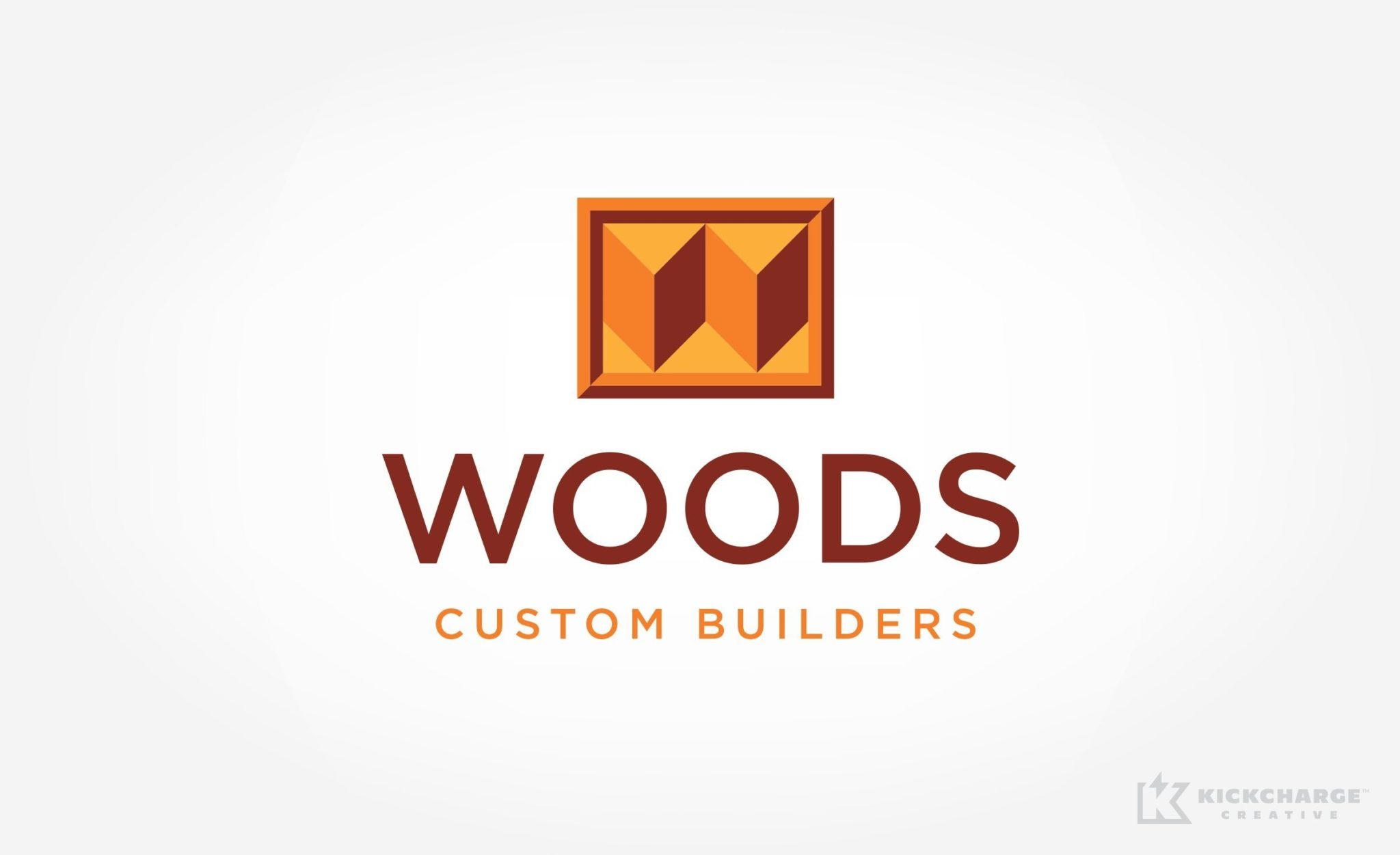 Woods Custom Builders