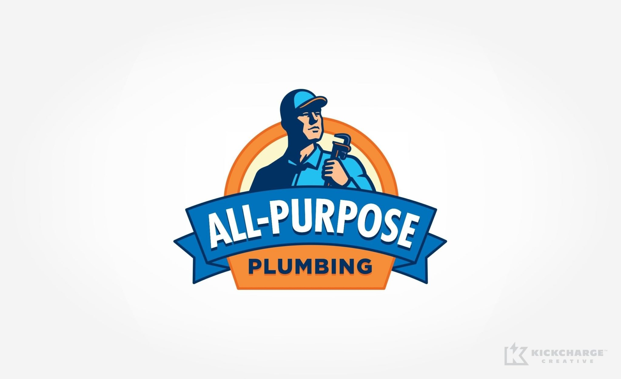 All-Purpose Plumbing