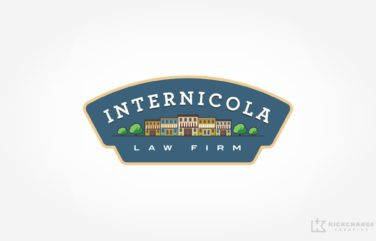 Internicola Law Firm