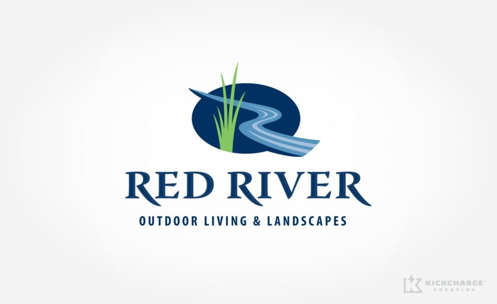 Red River Outdoor Living & Landscapes
