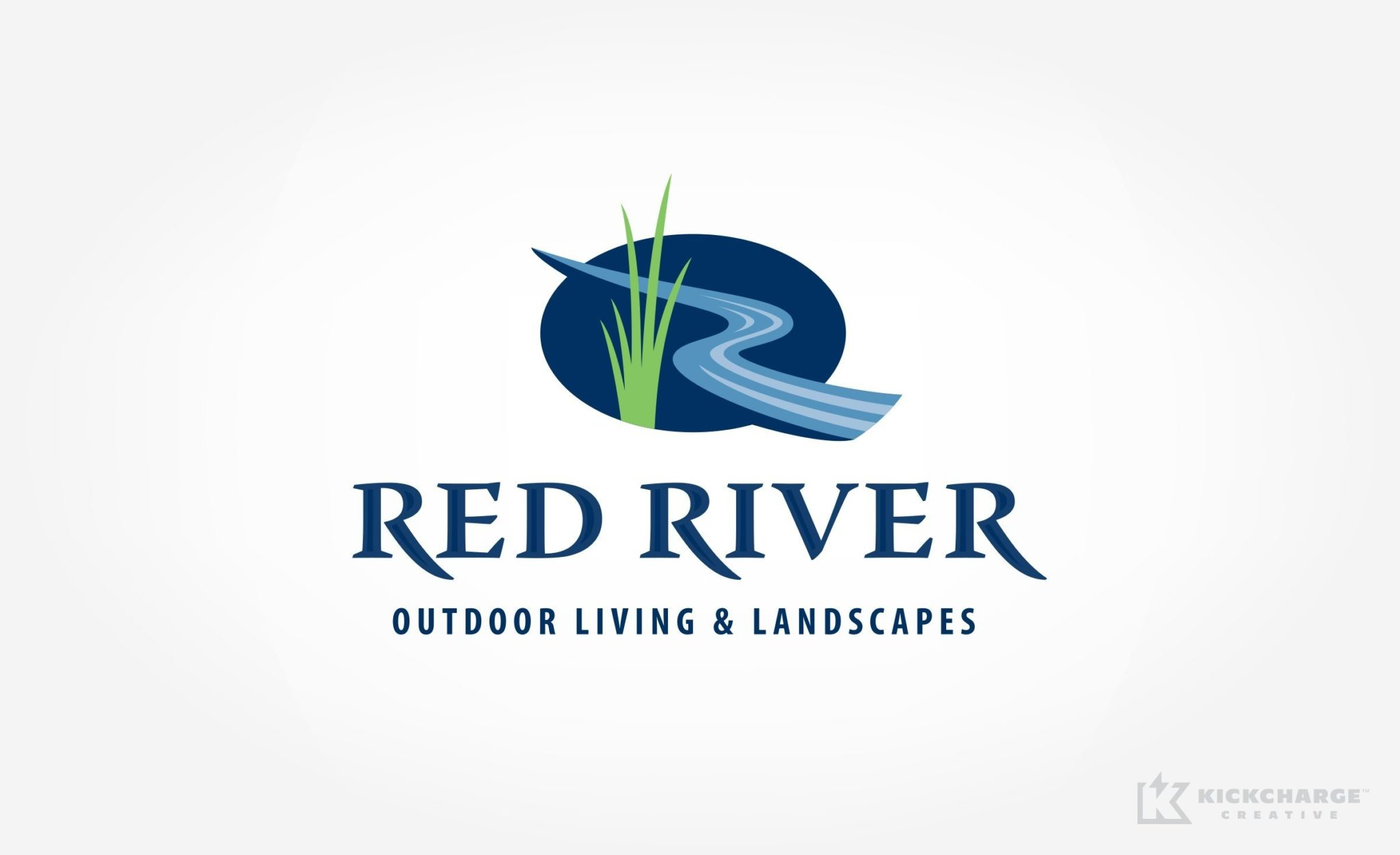 Red River Outdoor Living & Landscape