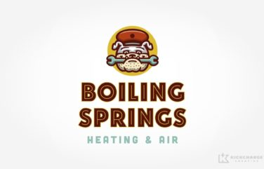 Boiling Springs Heating & Air
