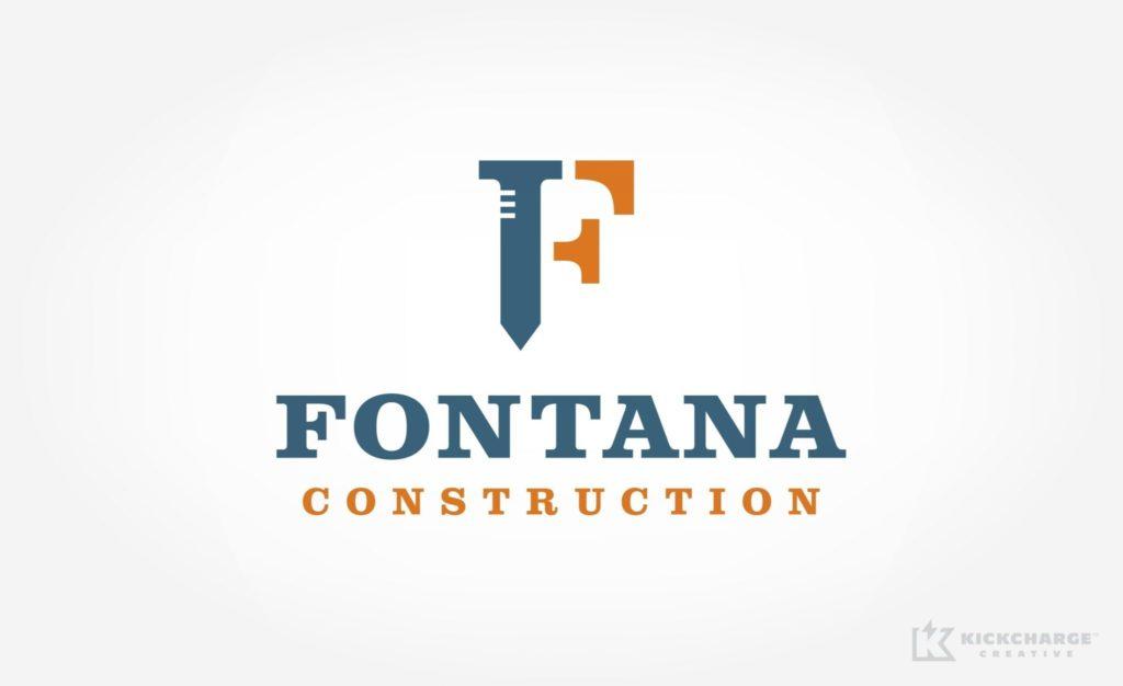 Fontana Construction