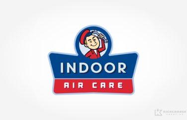 Indoor Air Care