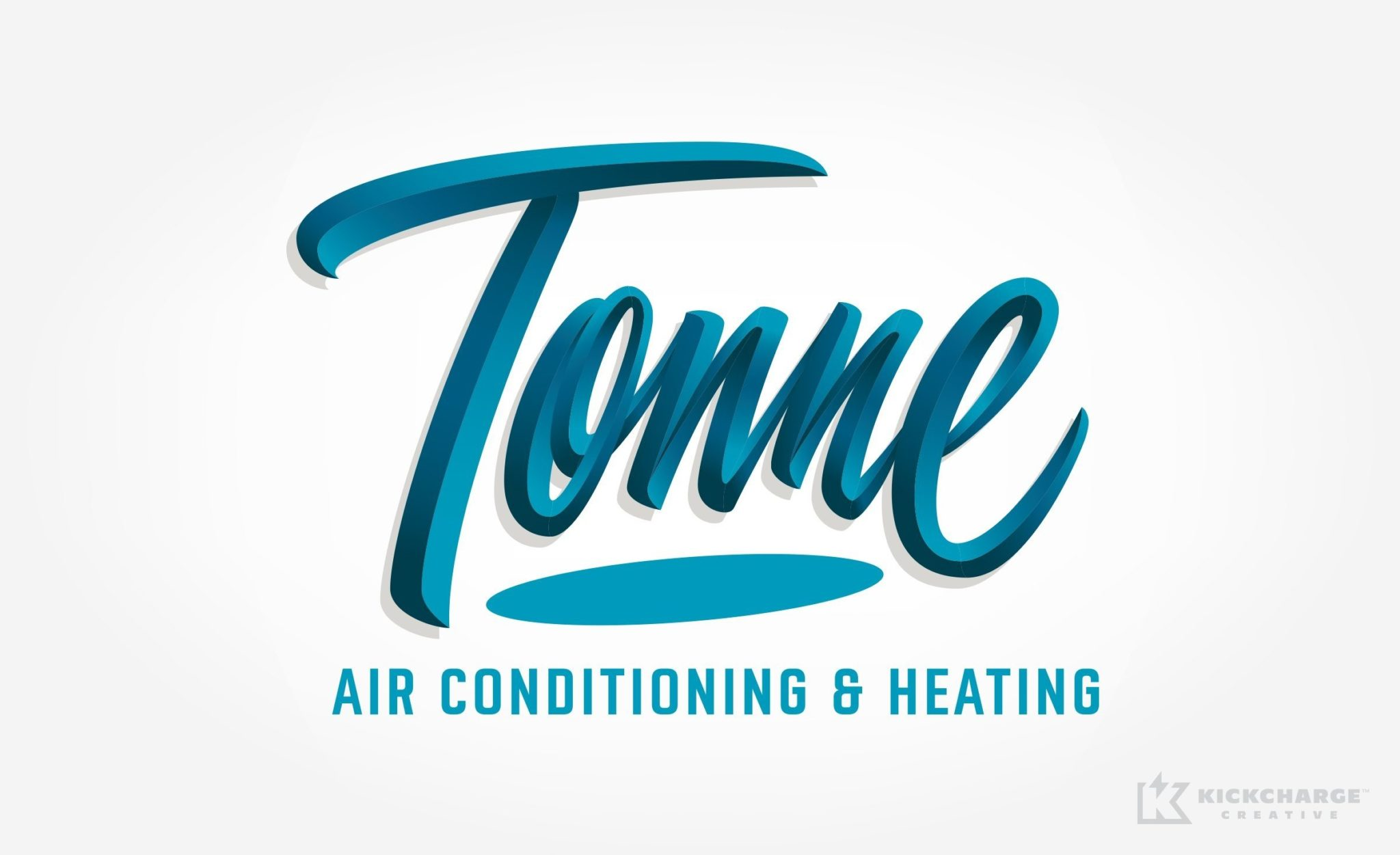 Tonne Air Conditioning & Heating