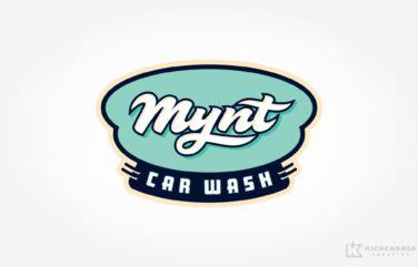 Mynt Car Wash