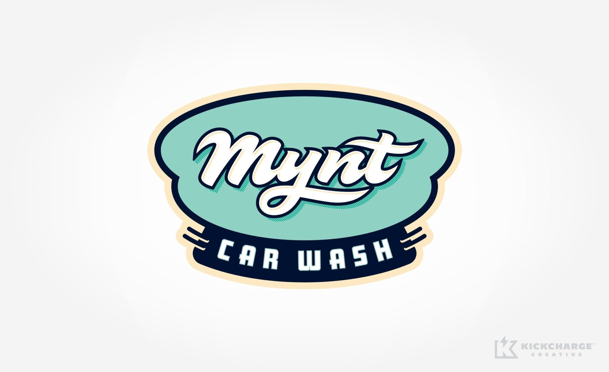 Mynt Car Wash Kickcharge Creative Kickcharge Com Kickcharge