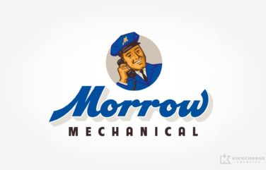 Morrow Mechanical
