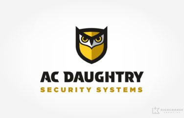 A.C. Daughtry Security Systems