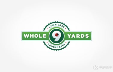Whole 9 Yards