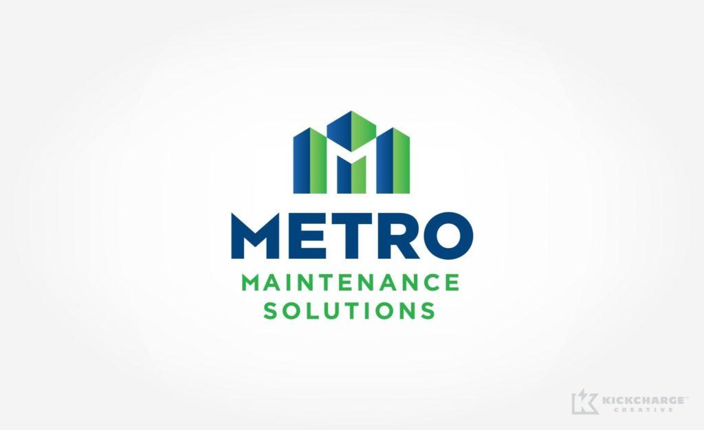 Metro Maintenance