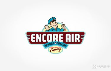 Encore Air Heating & Cooling