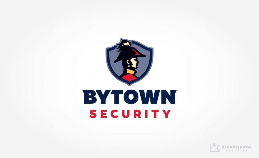 By Town Security